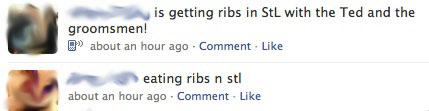FB ribs STL