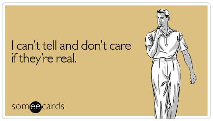 someecards real