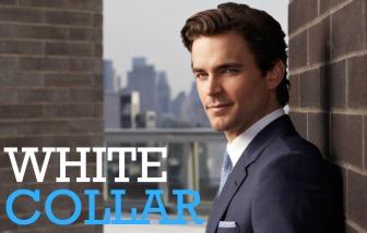 1 White Collar