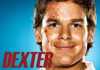 17 Dexter