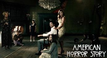 19 American Horror Story
