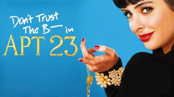 4 Dont-Trust-the-B