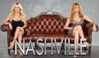 6 Nashville