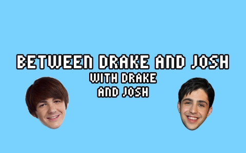 nickradio_drakejosh