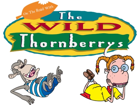 nickradio_thornberrys