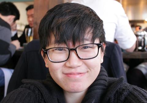 18-Xixi
