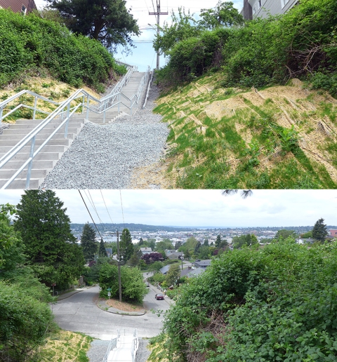 10-Stairs