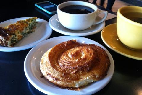 2-Breakfast3