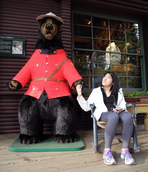 60-Lucy-bear