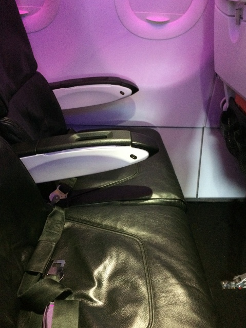2-seats
