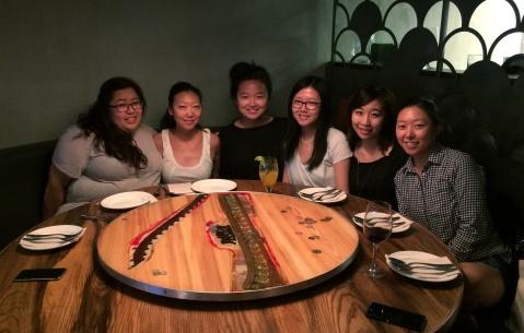 4-friends