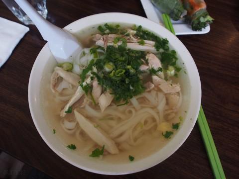 1-noodles