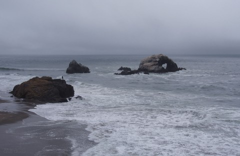 11-beach