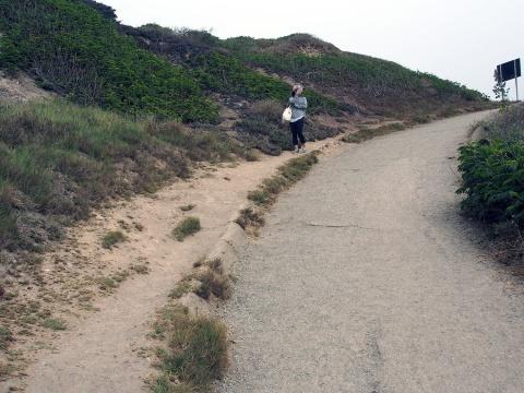 12-slope