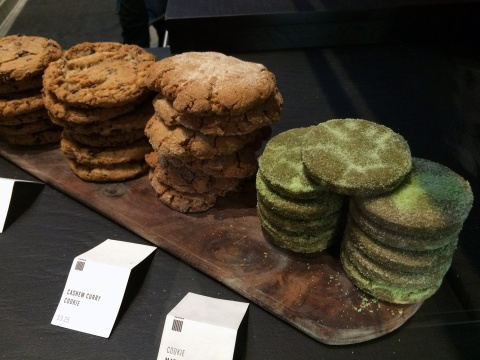 3-cookies