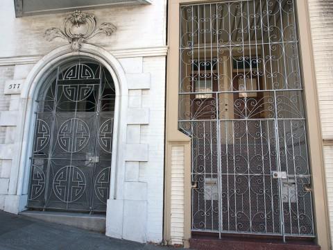 3-gates