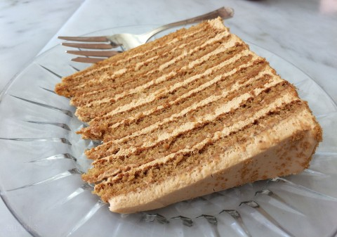 35-honey-cake
