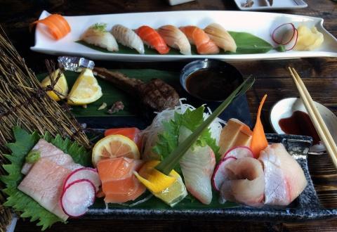 38-sushi