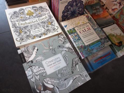 4-color-books