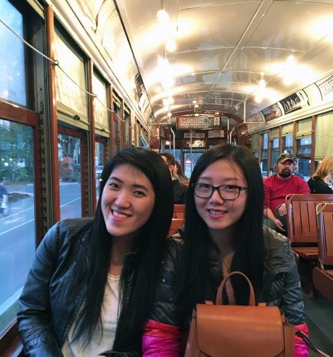 10-streetcar