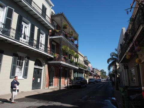 3-street