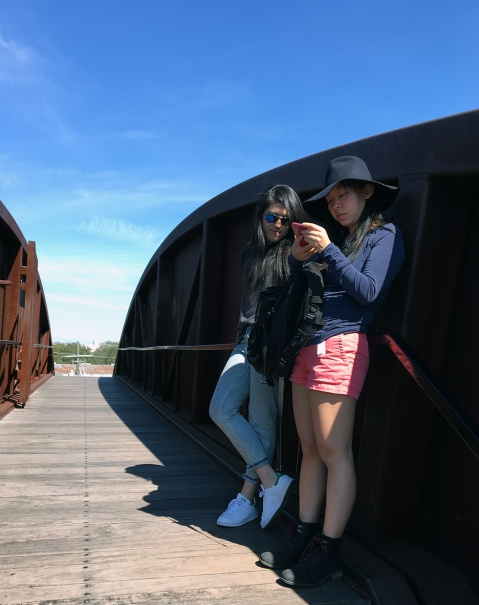 17-cp bridge
