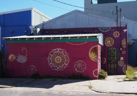 2-bywater