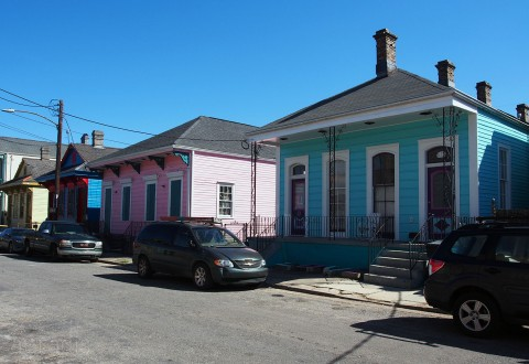 3-bywater2