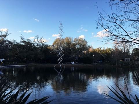 14-sculpture-garden