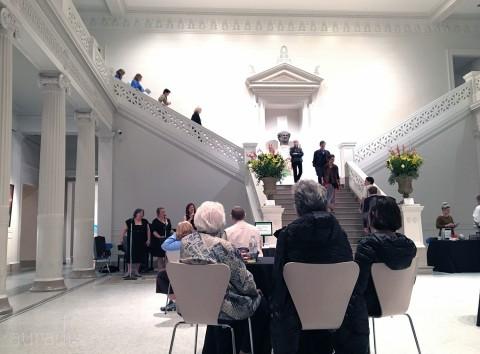 16-art-museum