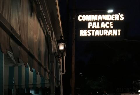 18-commanders