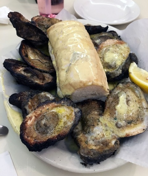 25-grilled-oysters