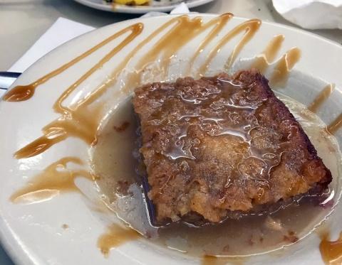 26-bread-pudding