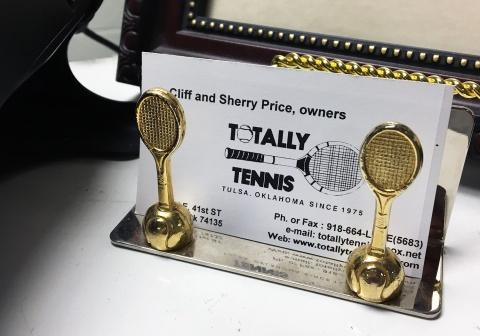 2-tennis