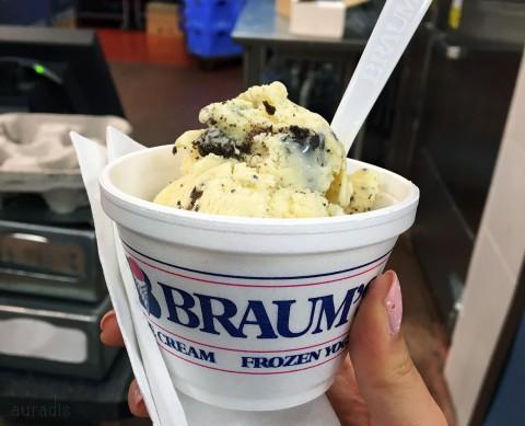 14-braum