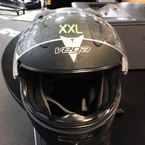 20-helmet