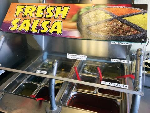 22-salsa