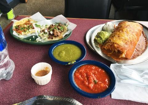23-tacos