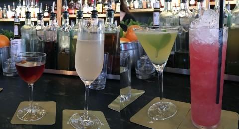 7-drinks