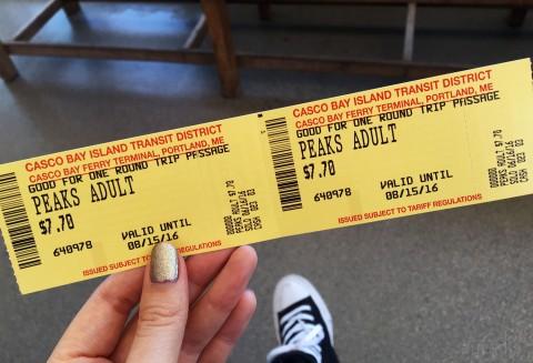 2-ticket