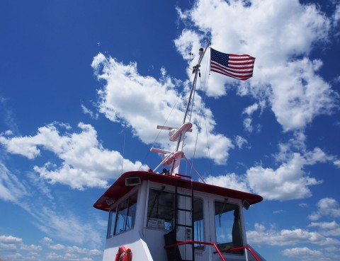 3-ferry