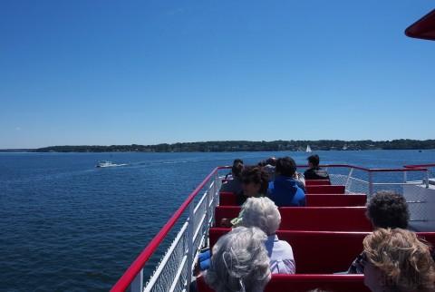 5-ferry