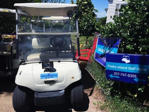 8-golf-carts