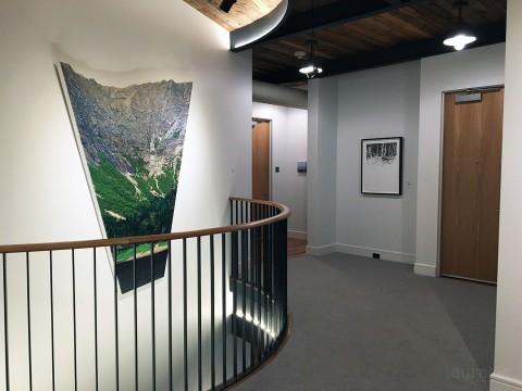 15-hallway