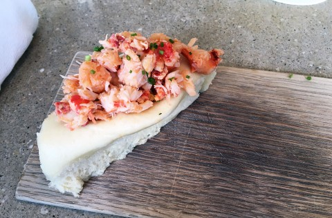 2-lobster-roll