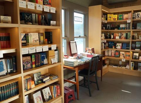 17bookstore