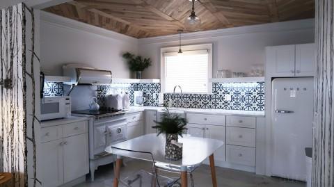 6cle-kitchen
