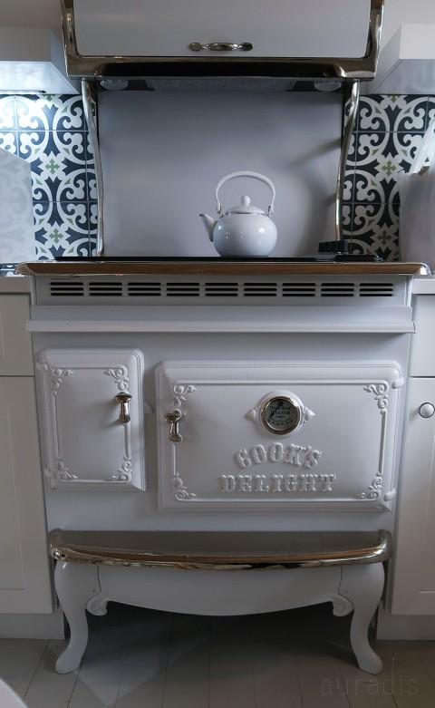9cle-stove